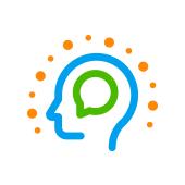 脑科学与人工智能技术院士工作站