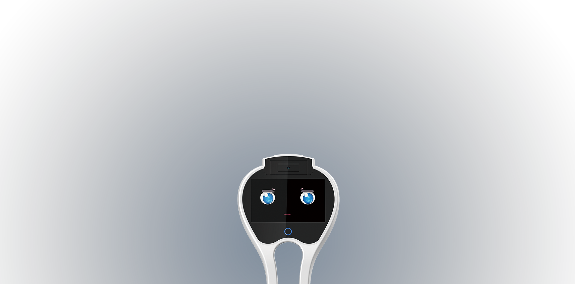 贝芽助教机器人